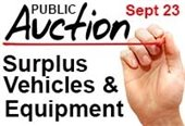 Westmoreland County Public Auction