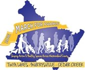 March for Parks 2016