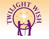 TwilightWish.org