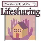 Westmoreland County Lifesharing
