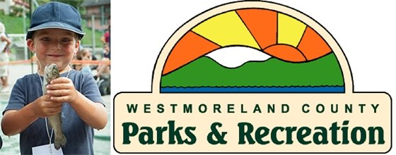 Westmoreland Parks and Recreation