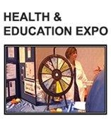 Health & Education Expo