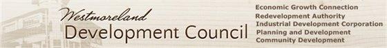Westmoreland Development Council