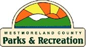 Westmoreland County Parks and Recreation Logo