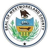 Seal of Westmoreland County