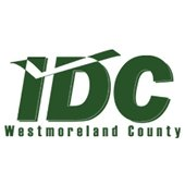 Westmoreland County Industrial Development Corporation Logo