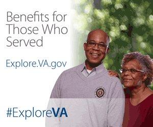 Explore.VA.gov