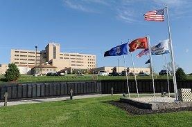 James E. Van Zandt VA Medical Center - Altoona, PA