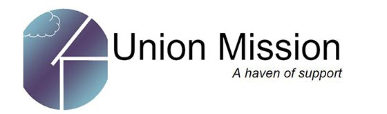 Union Mission
