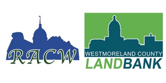 Redevelopment Authority of the County of Westmoreland and Westmoreland County Land Bank
