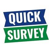 Quick Survey