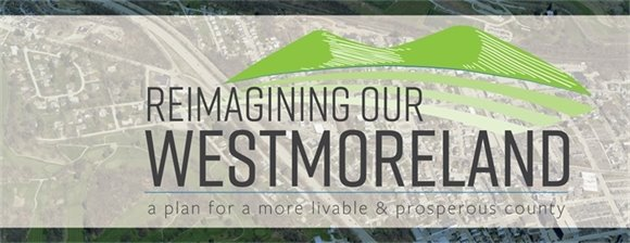Reimagining Our Westmoreland