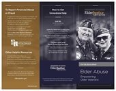 Elder Abuse-_Empowering Older Veterans flyer