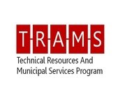Technical Resources and Municipal Services Program (TRAMS)