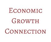 Economic Growth Connection Logo