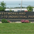 I-70 Industrial Park Sign