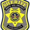 Westmoreland County Sheriff&#39s Office Badge