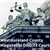 Westmoreland County Magisterial District Courts