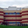 Westmoreland County Prison