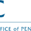 AOPC Administrative Office of Pennsylvania Courts Logo