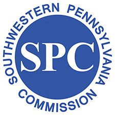 Southwestern Pennsylvania Commission Logo