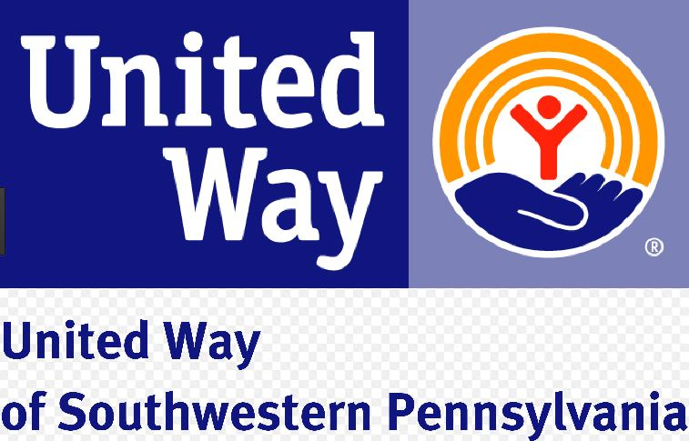 Text - United Way of Southwestern PA