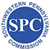 Southwest Pennsylvania Commission Logo