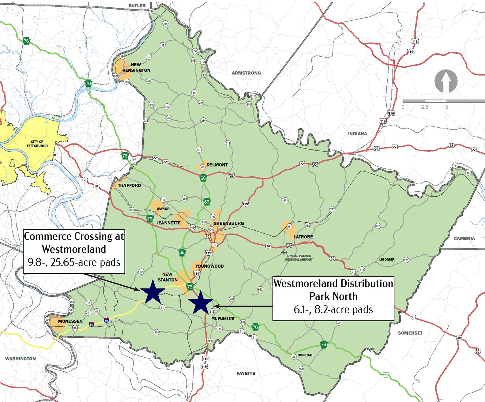 Pad Ready Sites | Westmoreland County, PA - Official Website on state of pa map, cowansville pa map, schuylkill river pa map, north strabane pa map, baldwin pa map, manns choice pa map, york pa map, centre hall pa map, huntingdon valley pa map, emporium pa map, bear rocks pa map, bucks co pa map, south hills pa map, karns city pa map, barkeyville pa map, red land pa map, hilliards pa map, greensburg pa map, rosslyn farms pa map, east pittsburgh pa map,