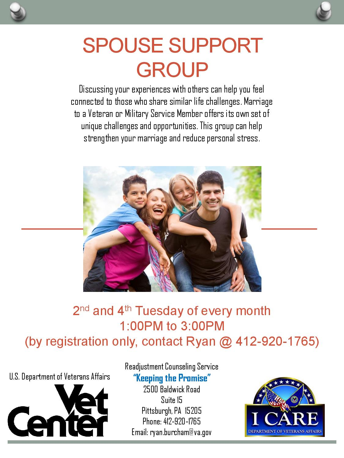 Spouse Support Group Flyer (PGH)-page-001