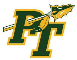 Penn Trafford Warriors
