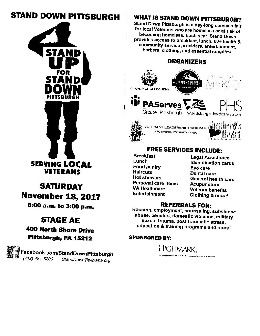 Stand Down Pittsburgh 2017-page-001