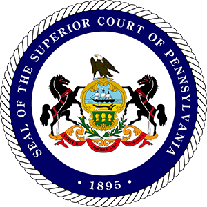 300px-Seal_of_the_Superior_Court_of_Pennsylvania_svg
