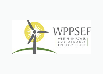 West Penn Power Sustainable Energy Fund
