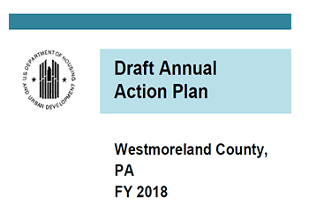 Draft Annual Action Plan
