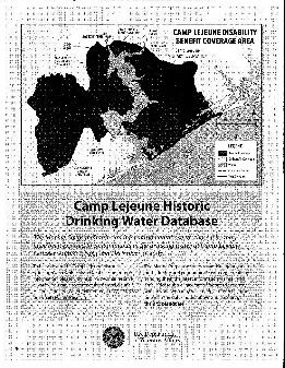 CL Water map-page-001