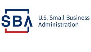 US Small Business Association Logo