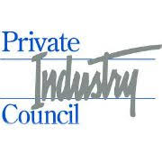 Private Industry Council logo