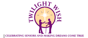 rsz_twlight_wish