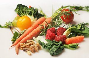 rsz_vegetables-1085063_640