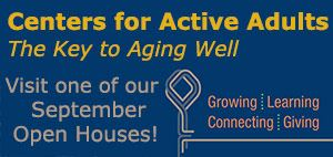 National-Senior-Center-Month-Open House Invite