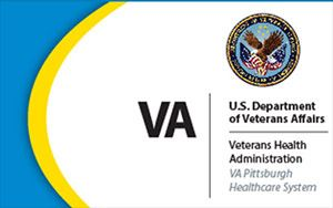 VA Pittsburgh Healthcare System