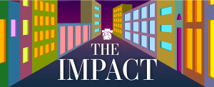 The Impact - COVID 19 ID Autism