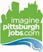imagine Pittsburgh jobs.com