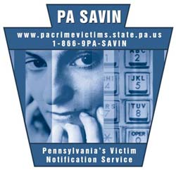PA Savin