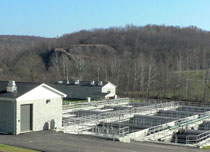 Utility Services Westmoreland County Pa Official Website