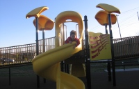 Playground look out.jpg