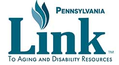 Pennsylvania Link Network
