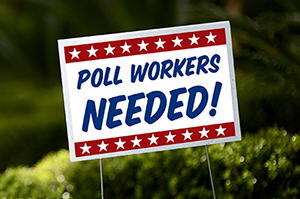 poll-workers-needed.png