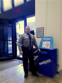 Officer Grace, Westmoreland Co. Park Police_thumb.jpg