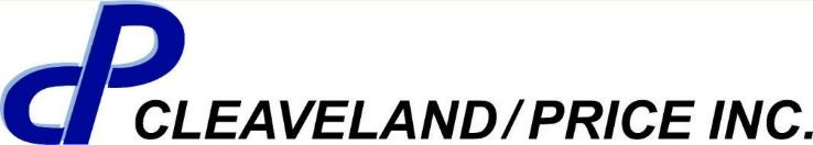 Cleaveland Price Logo